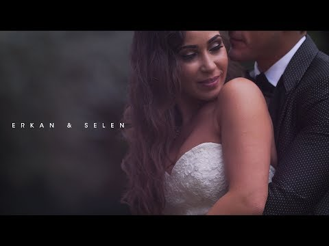Orsett Hall Wedding Video, Wedding Videography IamMediaUK