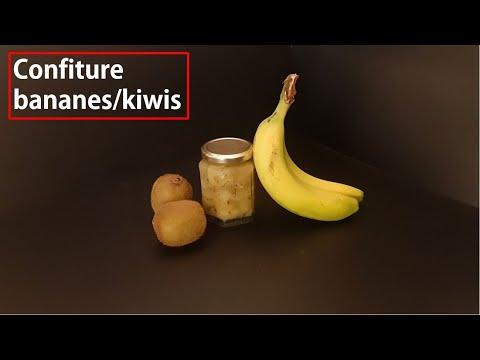 bananes-kiwis-:-la-meilleure-recette-de-confiture-pour-accompagner-vos-pancakes