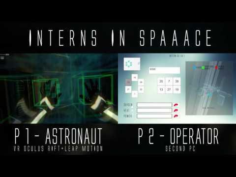 12 Explosive Sci-Fi Games