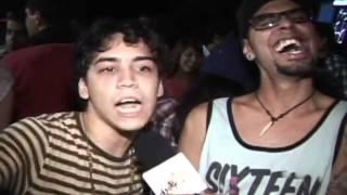 420 El palido de proyecto X Venezuela (EL CHINAZO)