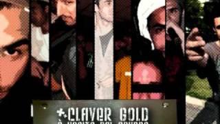 Marce delusioni-Claver Gold è uscito dal gruppo