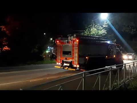 Московский область Г. Ногинск сегодняшний новости дом сгорел