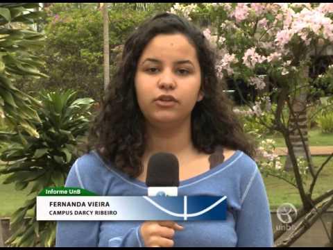 Informe: Brasília Solar