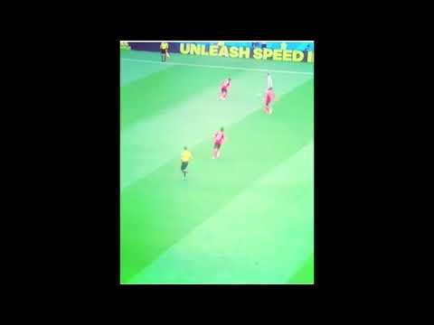Tekashi 6ix9ine reacts to Mexico win over South Korea World Cup