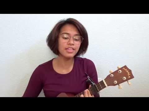 Beautiful Girl guitar chords - Sara Bareilles - Khmer Chords
