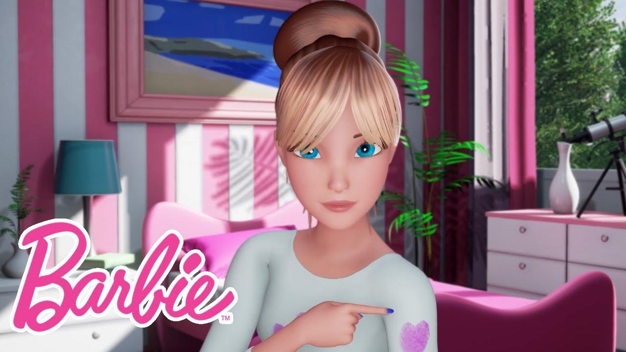 valentine's day diy gifts | barbie vlog | episode 10 - youtube, Ideas