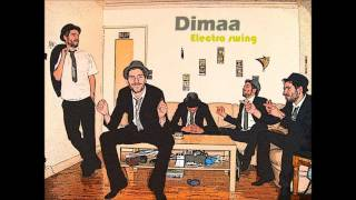Dimaa - Prohibition [Electro swing]