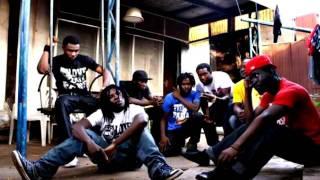 Ajei - R2bees ft. Sarkodie & Nana Boroo