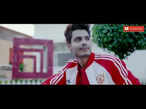 koi-vi-nahi---latest-full-video-song-2018---shirley-setia-and-gurnazar-|