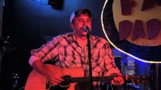 Zac Young - Alabama Rain HD