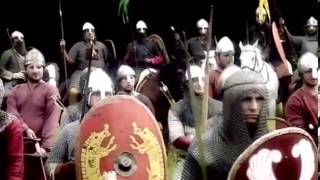 1066 the battle for middle earth 2 of 2 2013 full movie die schlacht von hastings