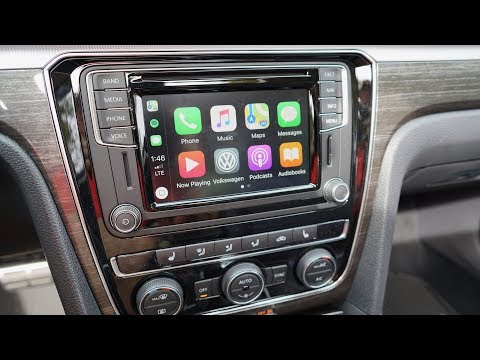 Apple CarPlay Must-Have Apps