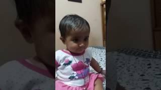 devanshi sharma happy(2)