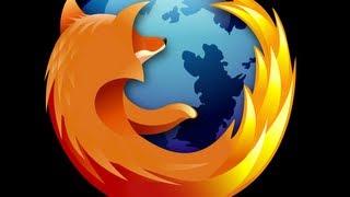Computerhilfe - Firefox: Alten Downloadmanager wiederherstellen