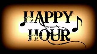 Happy Hour - Honky Tonk Heart.