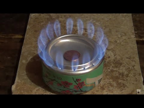 how-to-make-an-arizona-penny-can-alcohol-stove