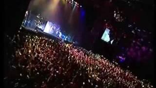 【ミクFES'09(夏)】ブラック★ロックシューター (Black ★ Rock Shooter) ブラック★ロックシューター 検索動画 12