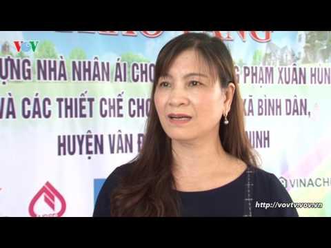 CHUONG TRINH THANH NIEN PHAT SONG NGAY  18 6