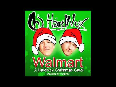 HardNox -
