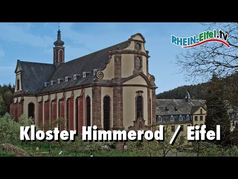 Kloster Himmerod |