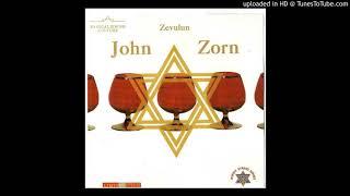 John Zorn - lilin
