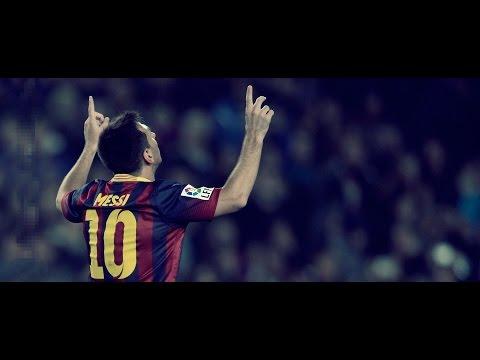 Messi es un perro, un hombre perro | Hernán Casciari
