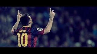 Messi es un perro, un hombre perro   Hernán Casciari