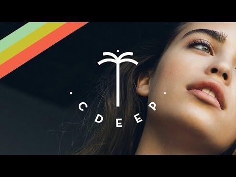Jodi Valentín - What You Desire (Faraway People Remix)