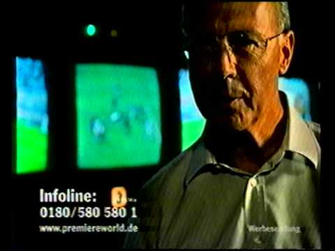 TIPICO TIPPS CHAMPIONS & EURO LEAGUE | BURNART TV #517 von YouTube · HD · Dauer:  3 Minuten 25 Sekunden  · 170 Aufrufe · hochgeladen am 03/05/2017 · hochgeladen von BurnArtTV