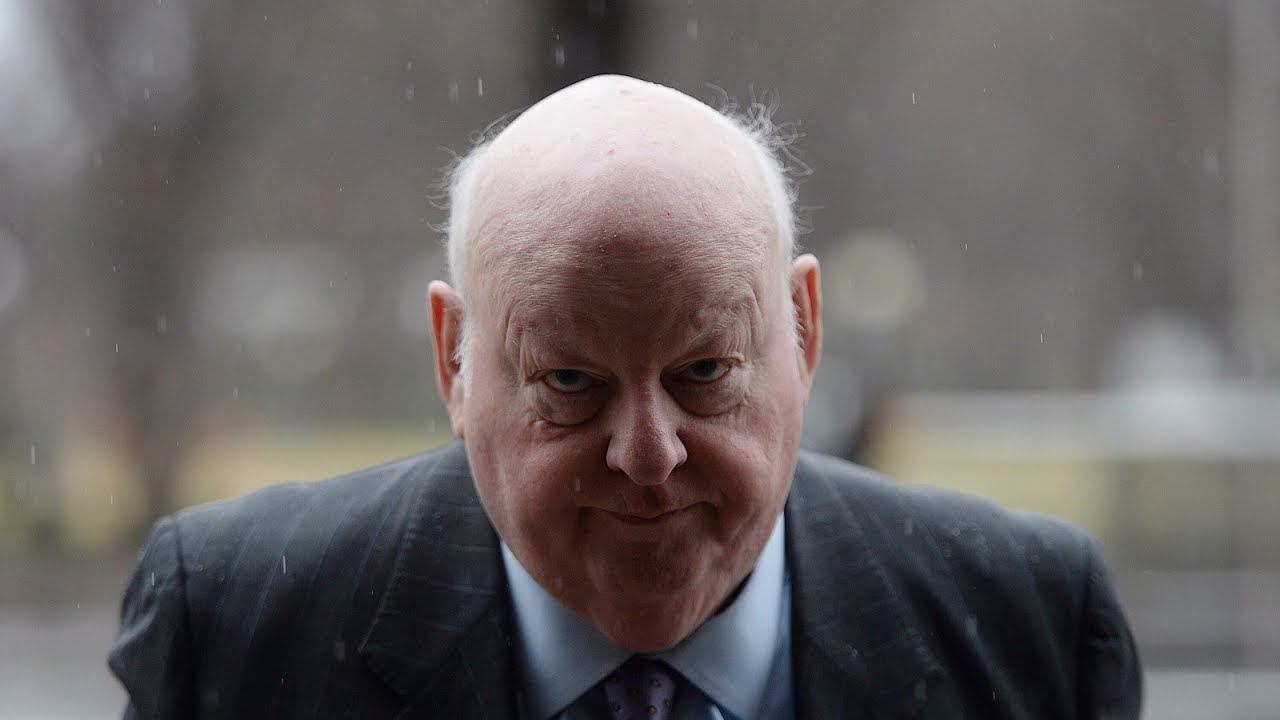 "Judge Exonerates Mike Duffy, ""Indicts"" Stephen Harper And Senate"