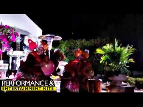 Download Abuja dance