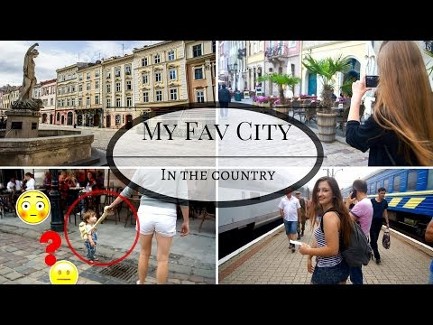my favorite city Evidence: wiki my favorite city my favorita city is cúcuta, the city where my family lives in cucuta people are very friendly and the food is delicious.