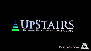 upstairs---coming-soon-on-strictly-dance-dance-radio