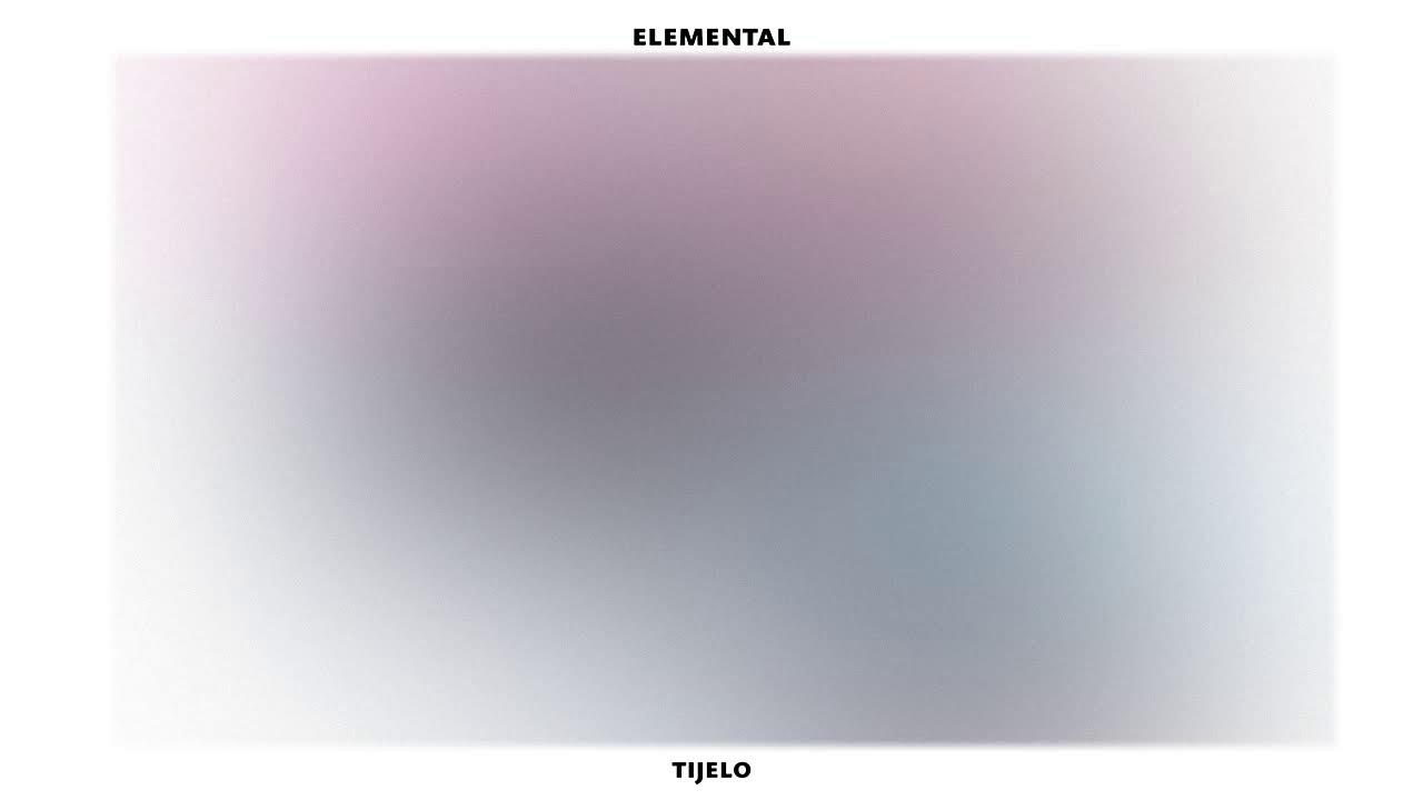 elemental-s-trideset-album-tijelo-2016-cd1-elemental