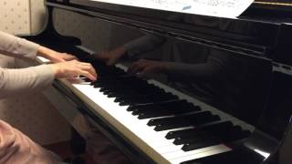 トリプルA面シングル「INTER」に収録で、JR長崎のCM曲です。 耳コピで...