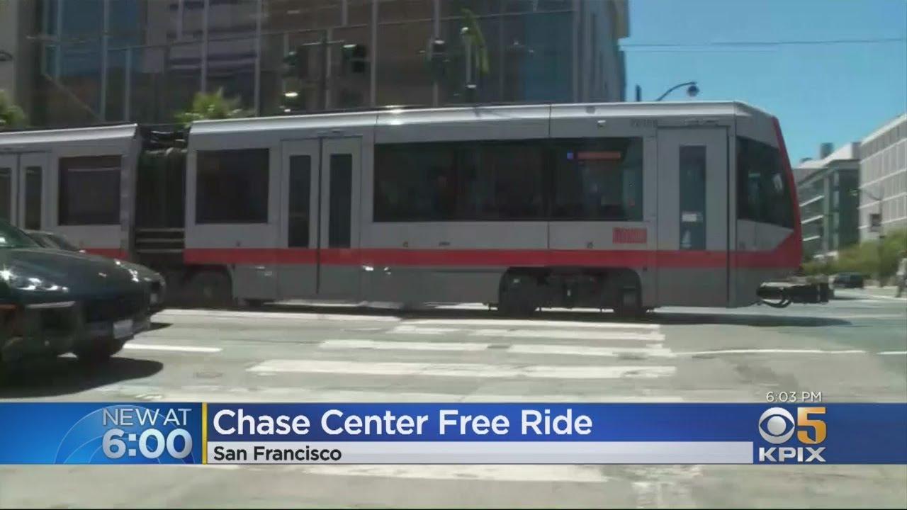 San Francisco bans mass gatherings, Warriors to become first NBA ...