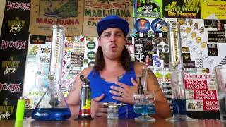 HOW TO GET REALLY HIGH!!!!!!!