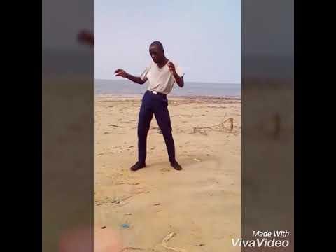 Ng bling massama 💥 dance video