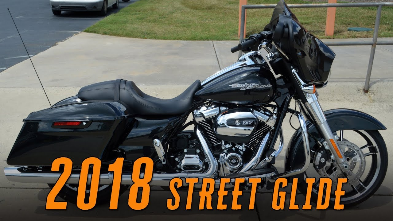 Difference Between Street Glide And Road Glide >> Harley Davidson Street Glide Youtube | Autos Post