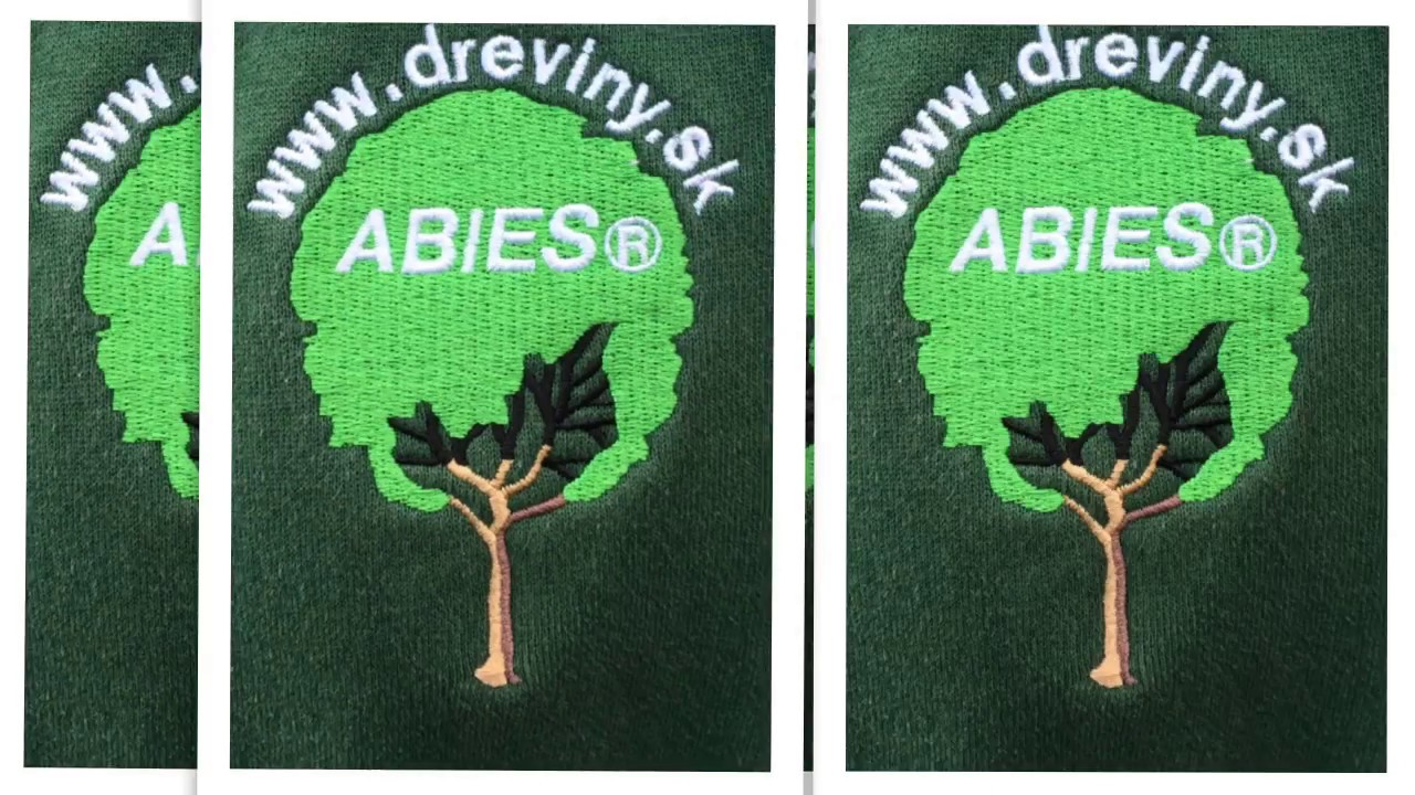 bc8545dcf7 ABIES - Záhradníctvo - Okrasné a ovocné dreviny