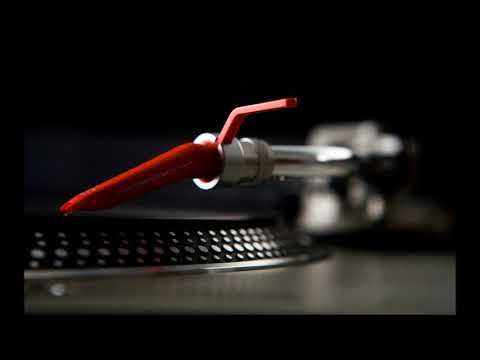 Deep House Music - Strictly Underground (Long Mix Edit - DJ DeeKaa)
