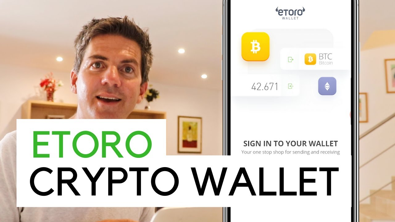 portofelul etoro crypto)