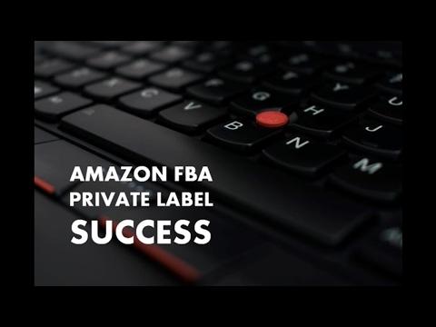 Amazon FBA Private Label Strategies for 2017