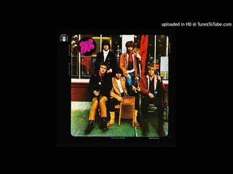Moby Grape S/T Full Album 1967