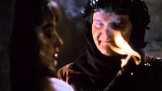 [1985] Barbarian Queen - fragmento 4