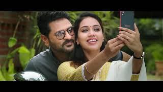 Pon Manickavel Official Teaser Tamil ¦ Prabhu Deva Nivetha Pethuraj ¦ D Imman
