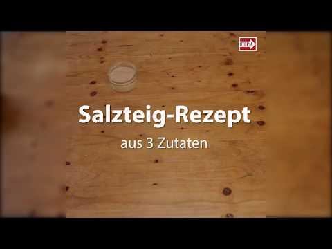 salzteig-rezept:-in-wenigen-schritten-herstellen-und-backen
