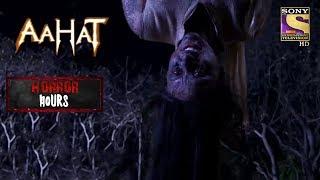 Telephone Strangler  Horror Hours  Aahat  Full Episode