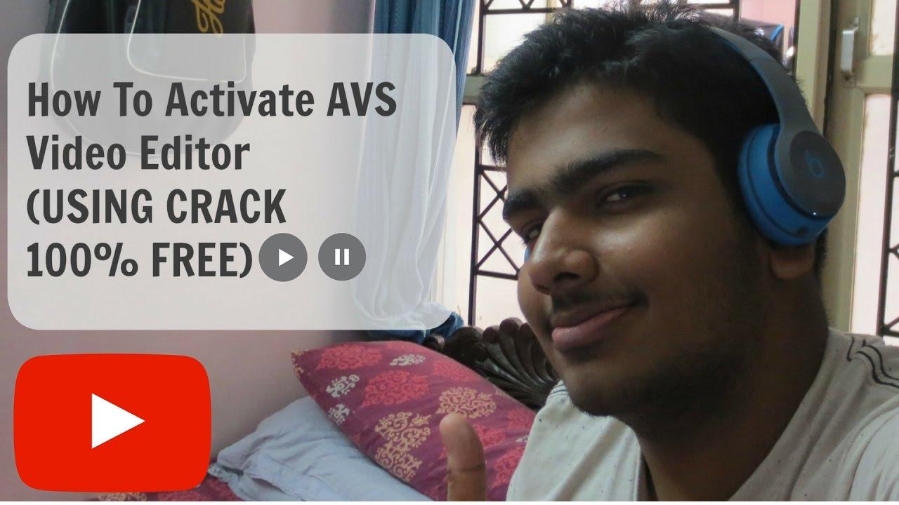 avs crack