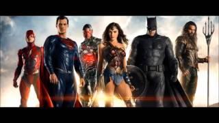 Топ 7 ожидаемых фильмов 2017(Премьеры DC и Marvel)